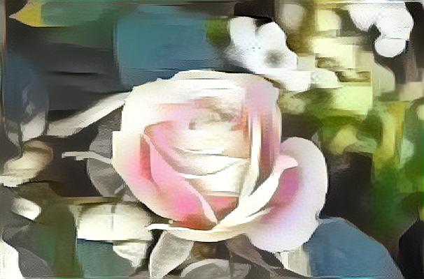 f:id:AI_ML_DL:20191018233333p:plain