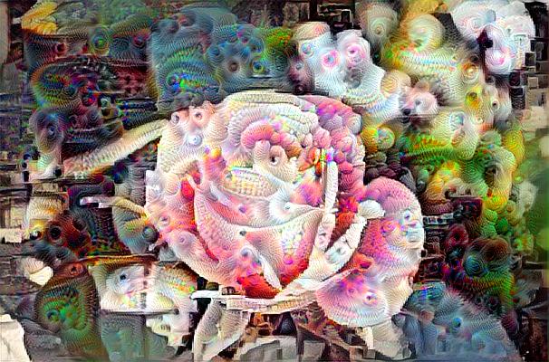 f:id:AI_ML_DL:20191023134857p:plain