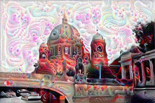 f:id:AI_ML_DL:20191115101530p:plain