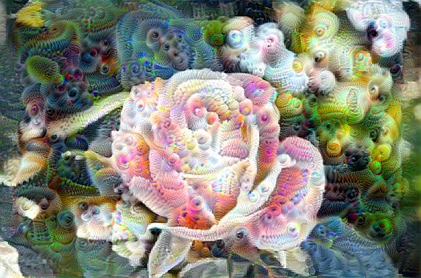 f:id:AI_ML_DL:20191202181834p:plain