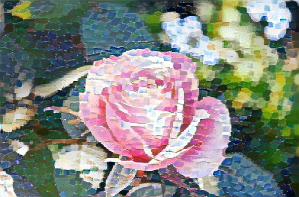 f:id:AI_ML_DL:20191224093927p:plain