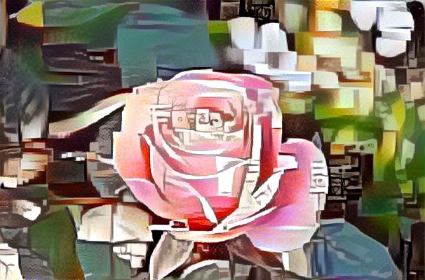 f:id:AI_ML_DL:20200103082722p:plain
