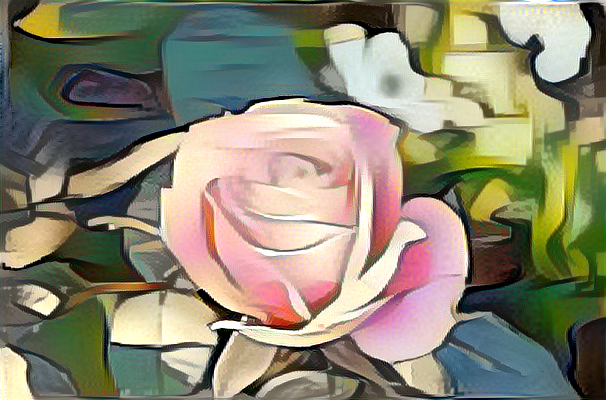 f:id:AI_ML_DL:20200107075450p:plain