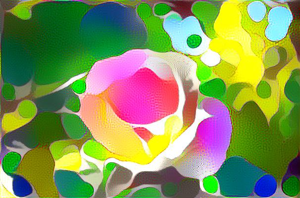 f:id:AI_ML_DL:20200118103152p:plain