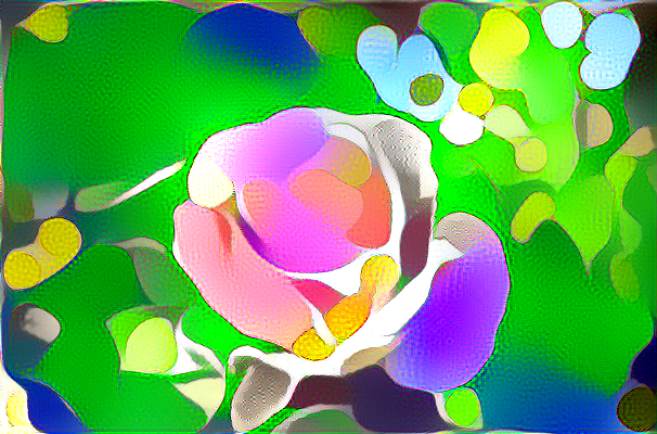 f:id:AI_ML_DL:20200118103315p:plain