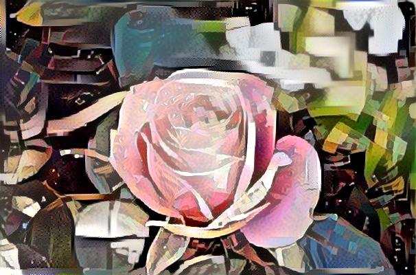 f:id:AI_ML_DL:20200206082059p:plain