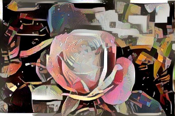 f:id:AI_ML_DL:20200206082146p:plain
