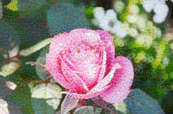 f:id:AI_ML_DL:20200501154318p:plain