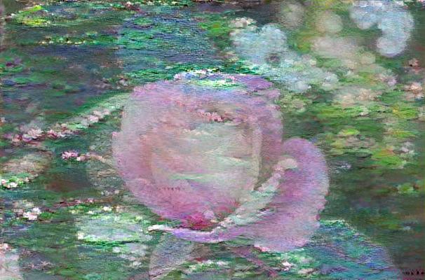 f:id:AI_ML_DL:20200520074454p:plain