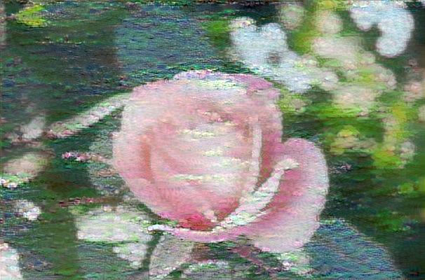 f:id:AI_ML_DL:20200520074734p:plain