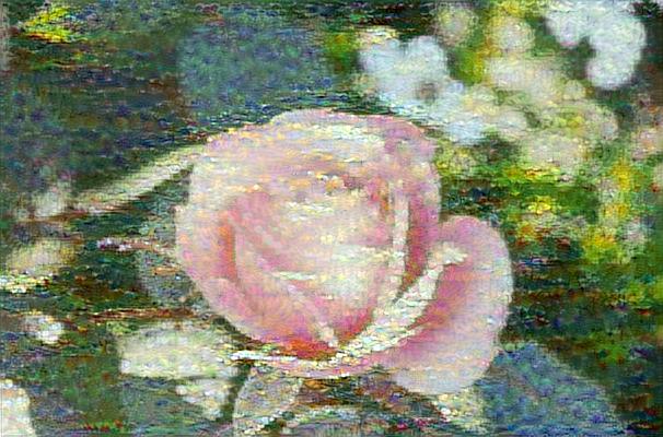 f:id:AI_ML_DL:20200520084635p:plain