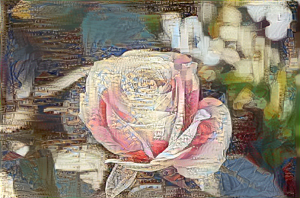 f:id:AI_ML_DL:20200520094510p:plain