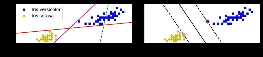 f:id:AI_ML_DL:20200528115207p:plain