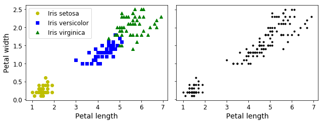 f:id:AI_ML_DL:20200529161258p:plain