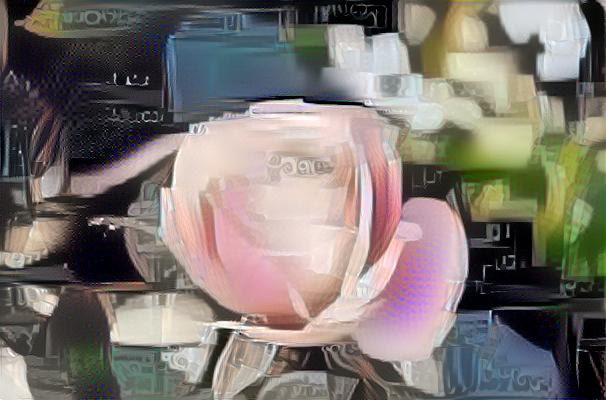 f:id:AI_ML_DL:20200602101548p:plain