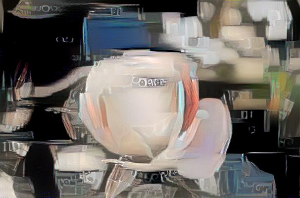 f:id:AI_ML_DL:20200602101641p:plain