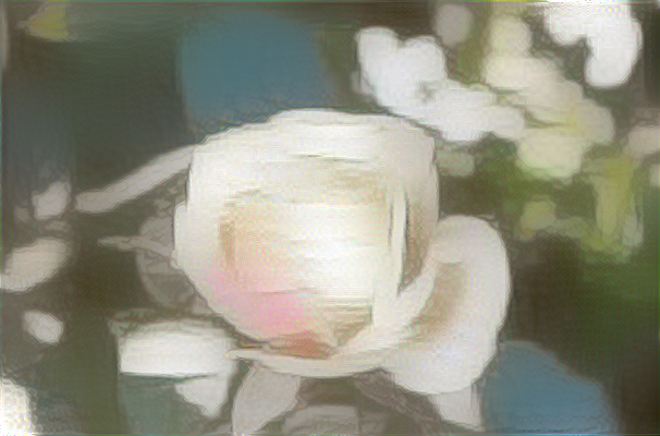 f:id:AI_ML_DL:20200603195429p:plain