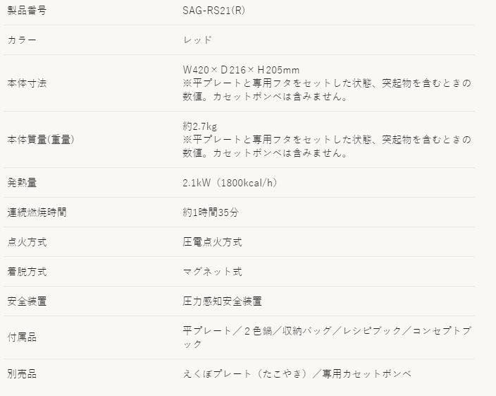 f:id:AImaster:20190831214441p:plain