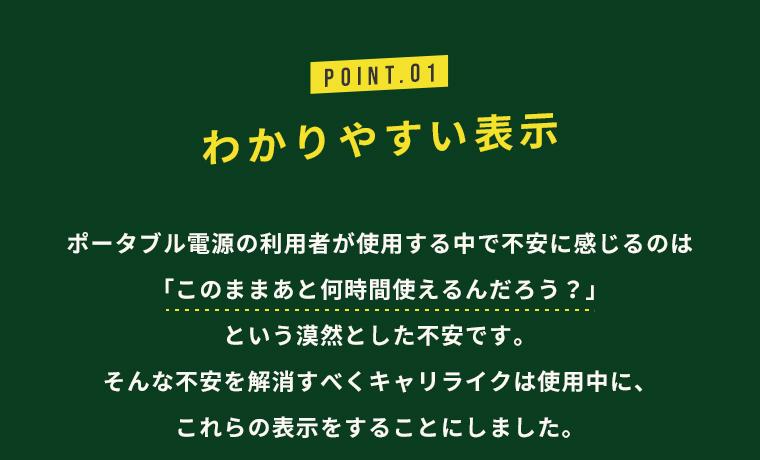 f:id:AImaster:20200728214430p:plain