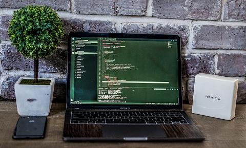 JavaScriptをコーディング