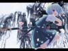 f:id:AKAHOSHI:20110204200602j:image