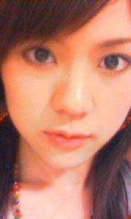 f:id:AKB48_shiho:20060718160822j:image