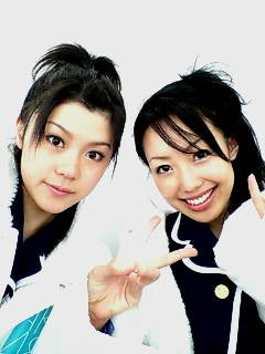 f:id:AKB48_shiho:20060718160823j:image