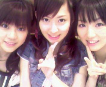 f:id:AKB48_shiho:20060721163618j:image