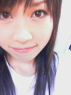 f:id:AKB48_shiho:20060721163645j:image