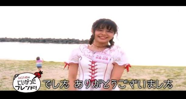 f:id:AKB48beginner:20180206223449j:plain