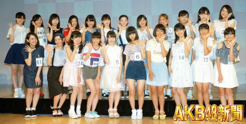 f:id:AKB48beginner:20180322155838j:plain