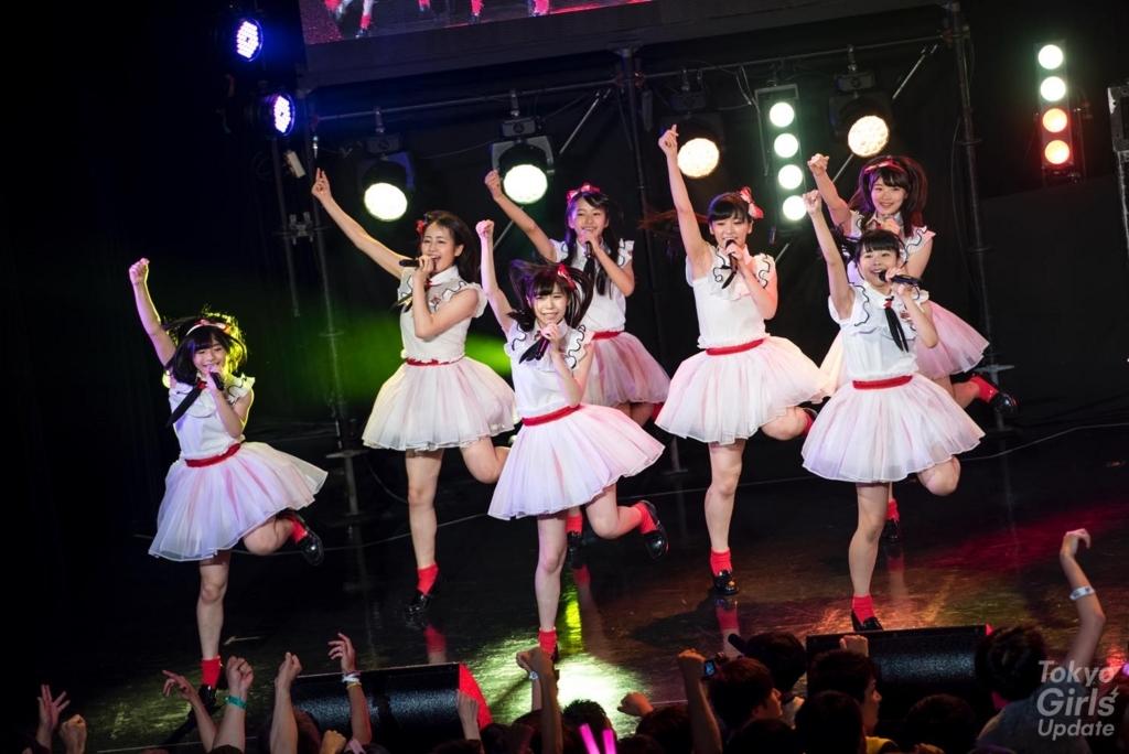 f:id:AKB48beginner:20180322160039j:plain