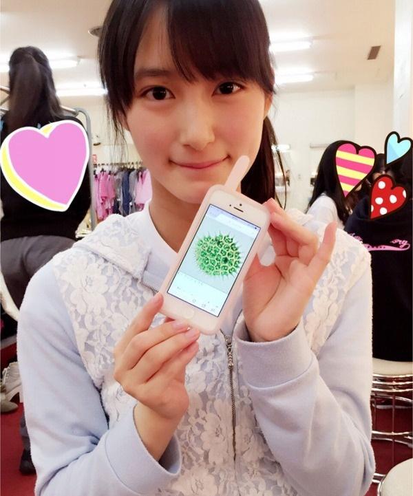 f:id:AKB48beginner:20180603122900j:plain