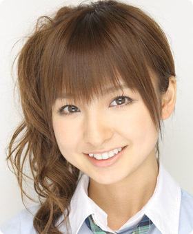 f:id:AKB48music2007:20071011215116j:image