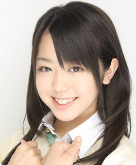 f:id:AKB48music2007:20071011215307j:image