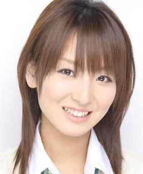 f:id:AKB48music2007:20071011215412j:image
