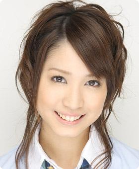 f:id:AKB48music2007:20071011215435j:image