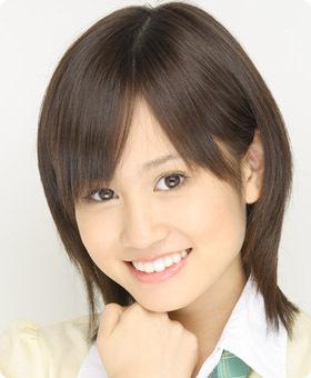 f:id:AKB48music2007:20071011215449j:image