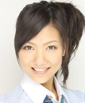 f:id:AKB48music2007:20071011220437j:image