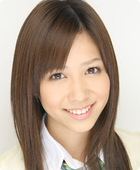 f:id:AKB48music2007:20071011220549j:image