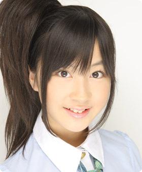 f:id:AKB48music2007:20071011220632j:image