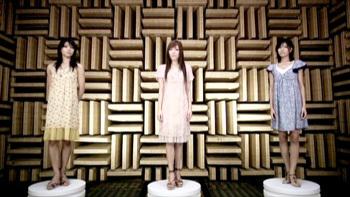 f:id:AKB48music2007:20071218021027j:image