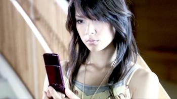 f:id:AKB48music2007:20071218021028j:image