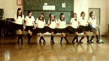f:id:AKB48music2007:20071218021033j:image