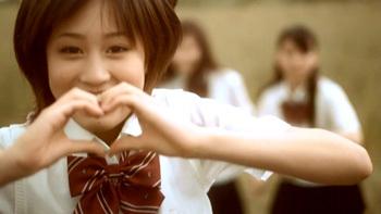 f:id:AKB48music2007:20071218021034j:image