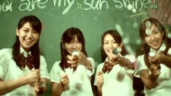 f:id:AKB48music2007:20071218021035j:image