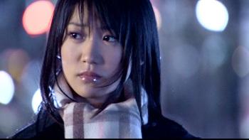 f:id:AKB48music2007:20071218021037j:image