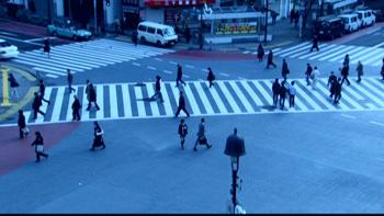 f:id:AKB48music2007:20071218021038j:image