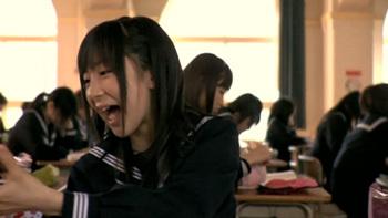 f:id:AKB48music2007:20071218021040j:image