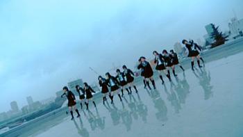 f:id:AKB48music2007:20071218021041j:image